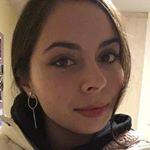 Avatar image of Photographer Melissa Dimitrova