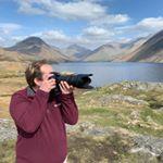 Avatar image of Photographer Liam Simpson
