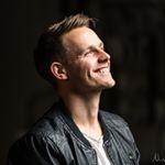 Avatar image of Photographer Daniel Villadsen