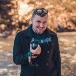 Avatar image of Photographer Matěj Liška