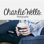 Avatar image of Photographer Charlie Wells