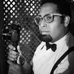 Avatar image of Photographer Carlos Baez