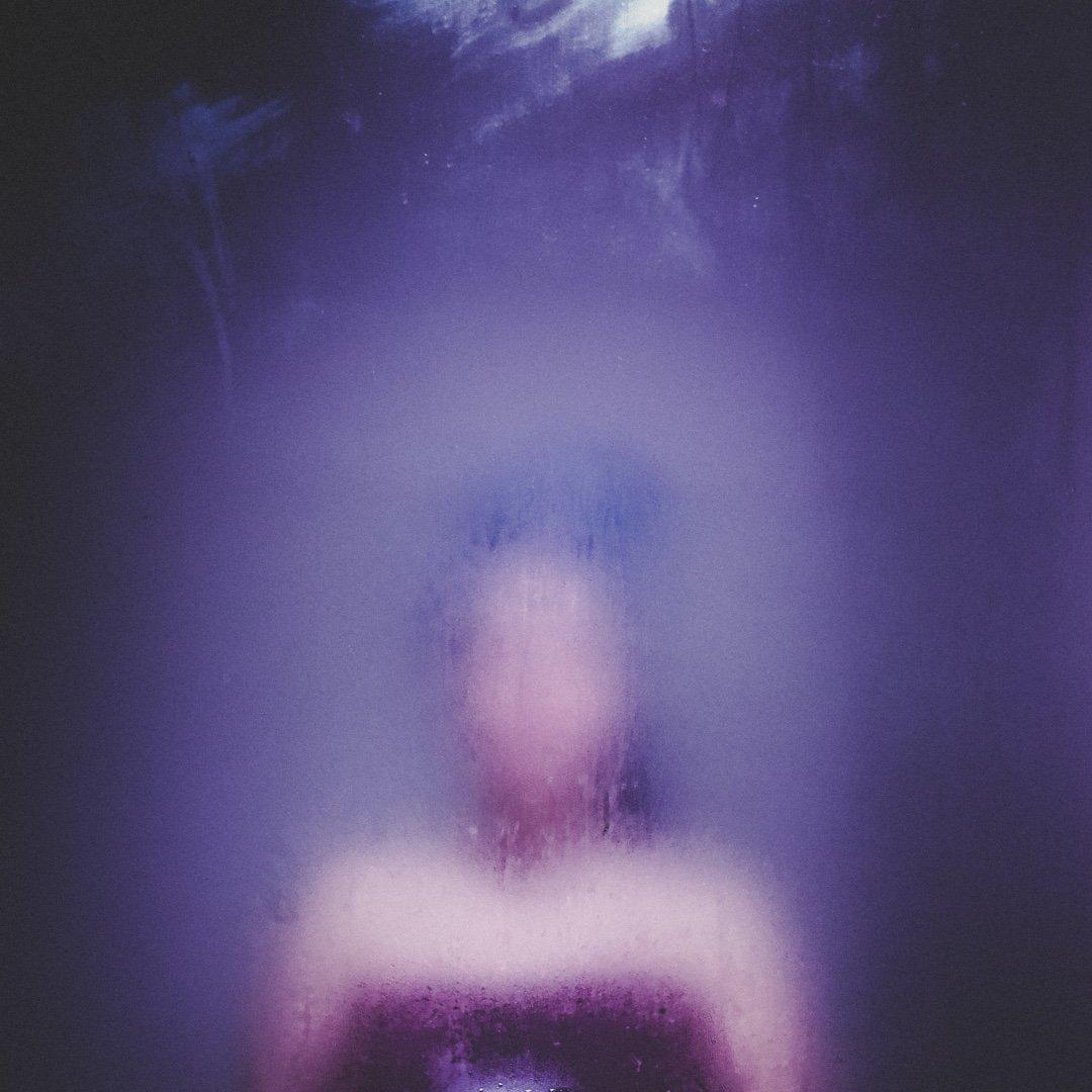 Avatar image of Photographer Joana Maria