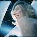 Avatar image of Photographer Karina  Kostyna