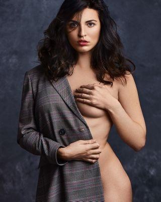 fashion fineartphoto gravitybackdrops loftstudiostuttgart magazine nude ollilozano photographerslife portrait stuttgart ukrainegirl