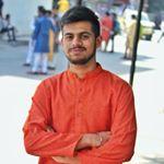 Avatar image of Photographer Avdhut  Kanago