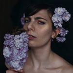 Avatar image of Photographer Veronica Pizzimento