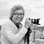 Avatar image of Photographer Arik Chan