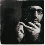 Avatar image of Photographer Jacob Sammut