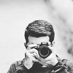 Avatar image of Photographer Sayan Kulkarni