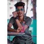 Avatar image of Photographer Mr.Mahesh Masugade