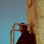Avatar image of Photographer Andrei Melinte