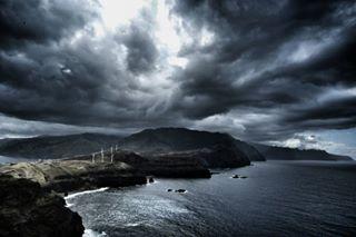 isaquedias.photography photo: 0