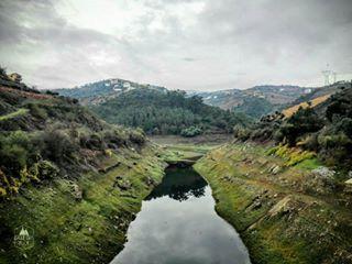 isaquedias.photography photo: 2