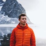 Avatar image of Photographer Jan Keller