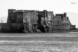 casteldellovo fotografia italia napoli photostreet sea streetstyle
