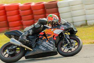 bike circuit competition international motorbike motorcycle motorsprint photo photographers photography sports superbike