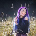 Avatar image of Photographer JuliaKatharina Charlotte