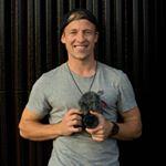 Avatar image of Photographer Julius Faubel
