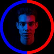 Avatar image of Photographer Tom Kühn | TK Arts