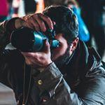 Avatar image of Photographer Sotirs Valogiannis