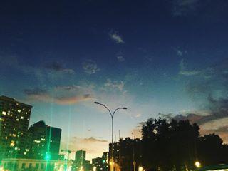 mauarana photo: 0