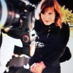 Avatar image of Photographer Heather Schmaedeke