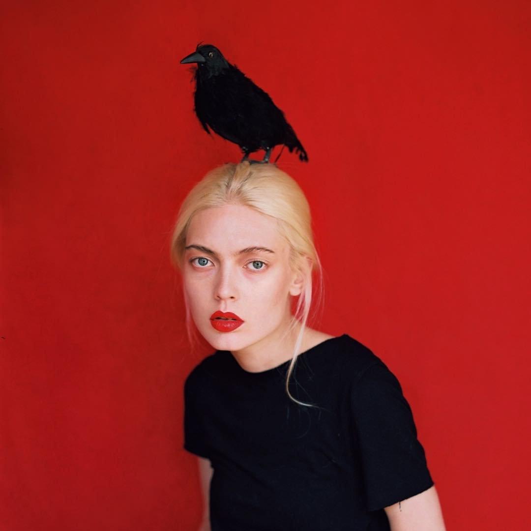 Avatar image of Photographer Daniela Muttini
