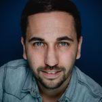 Avatar image of Photographer Daniel Kuschel