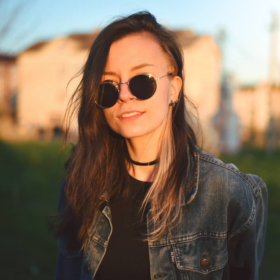Avatar image of Photographer Julia Drahan