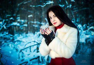 nevski_ivanov photo: 1