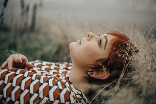 bry_coles photo: 0