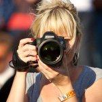Avatar image of Photographer dita vollmond