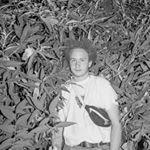 Avatar image of Photographer Thilo Erward