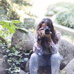 Avatar image of Photographer Morgana Abecasis