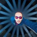 Avatar image of Photographer Vladimir Tadic
