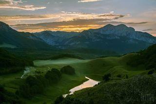 svjetlopis_landscapes photo: 1