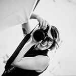 Avatar image of Photographer Juli Krepler