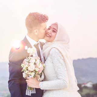 melikatursic.weddings photo: 0