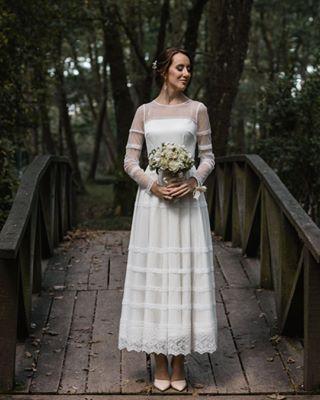 melikatursic.weddings photo: 2
