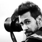 Avatar image of Photographer Borislav Troshev