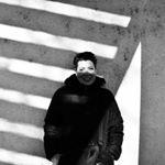 Avatar image of Photographer Agnes Mezosi