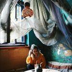 Avatar image of Photographer Diana Ichim