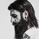 Avatar image of Photographer Stefan Salzl
