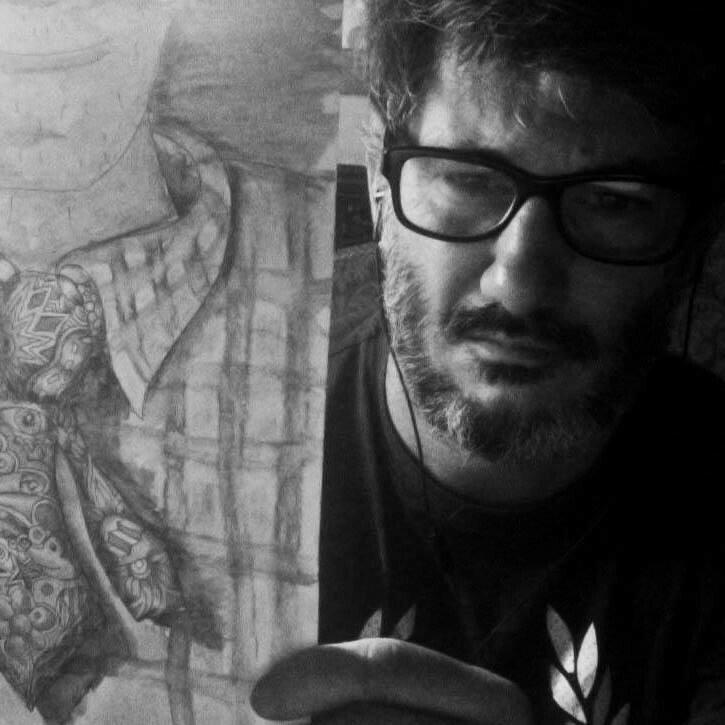 Avatar image of Photographer Joao Bettencourt  Bacelar