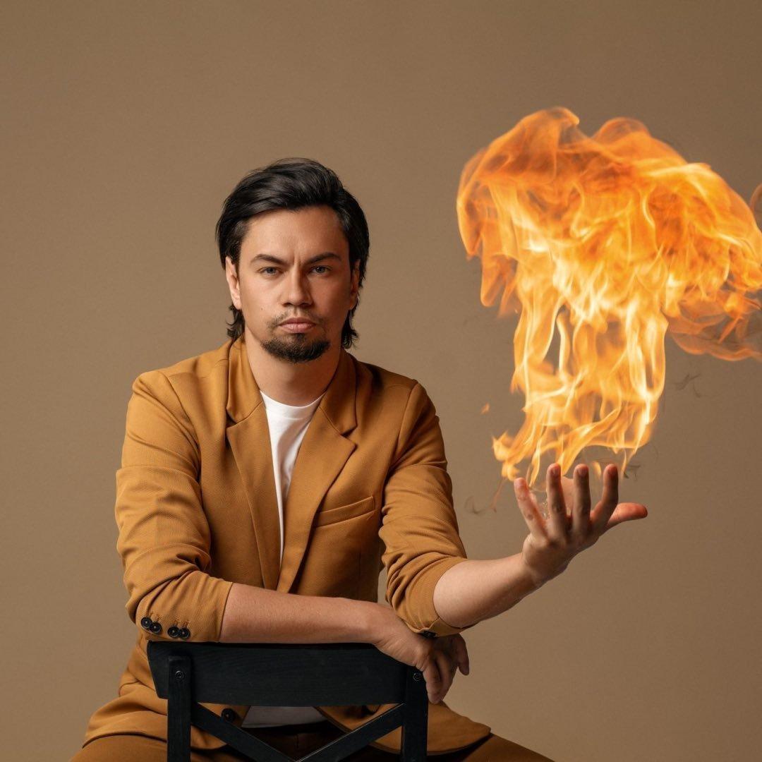 Avatar image of Photographer Gabrielius Jauniskis