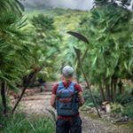 Avatar image of Photographer Yorge Kucik