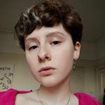Avatar image of Photographer Martina Monsportova