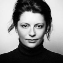Avatar image of Photographer Lidija Delovska