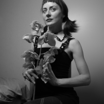 Avatar image of Photographer Patti Farfan